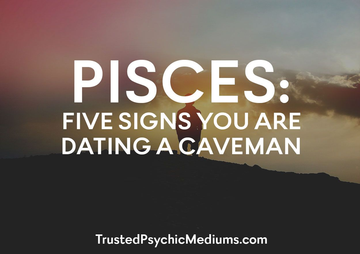 Dating tips pisces women