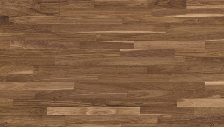 Walnut Parquet Flooring Texture Google Search