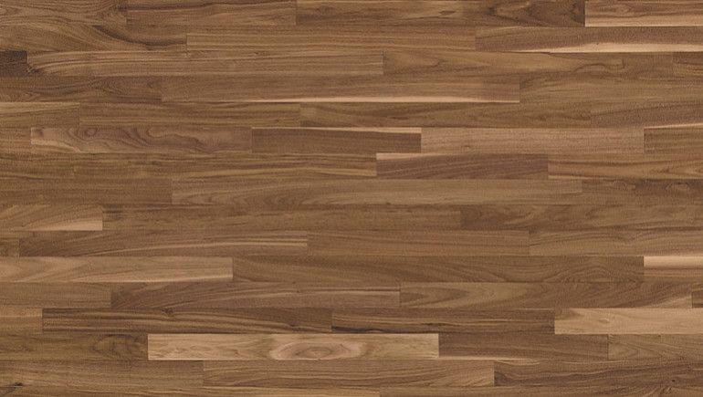 walnut parquet flooring texture - Google Search ...