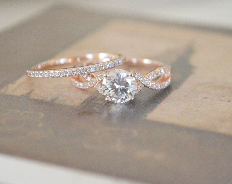 Shared Vintage Wedding Rings Cheap Marvelous Ovalweddingrings Engagement Rings Twisted Infinity Engagement Ring Wedding Rings Vintage