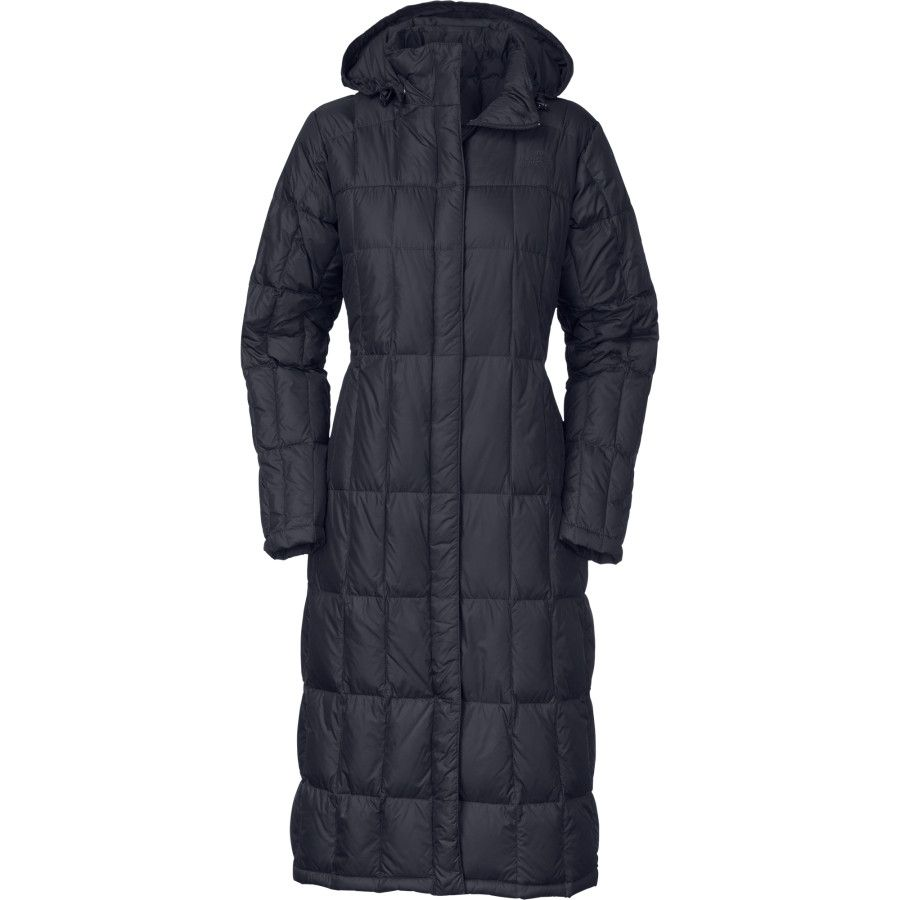 f80c68f40 The North Face Triple C Down Jacket - Women's 700 down fill, $339.95 ...