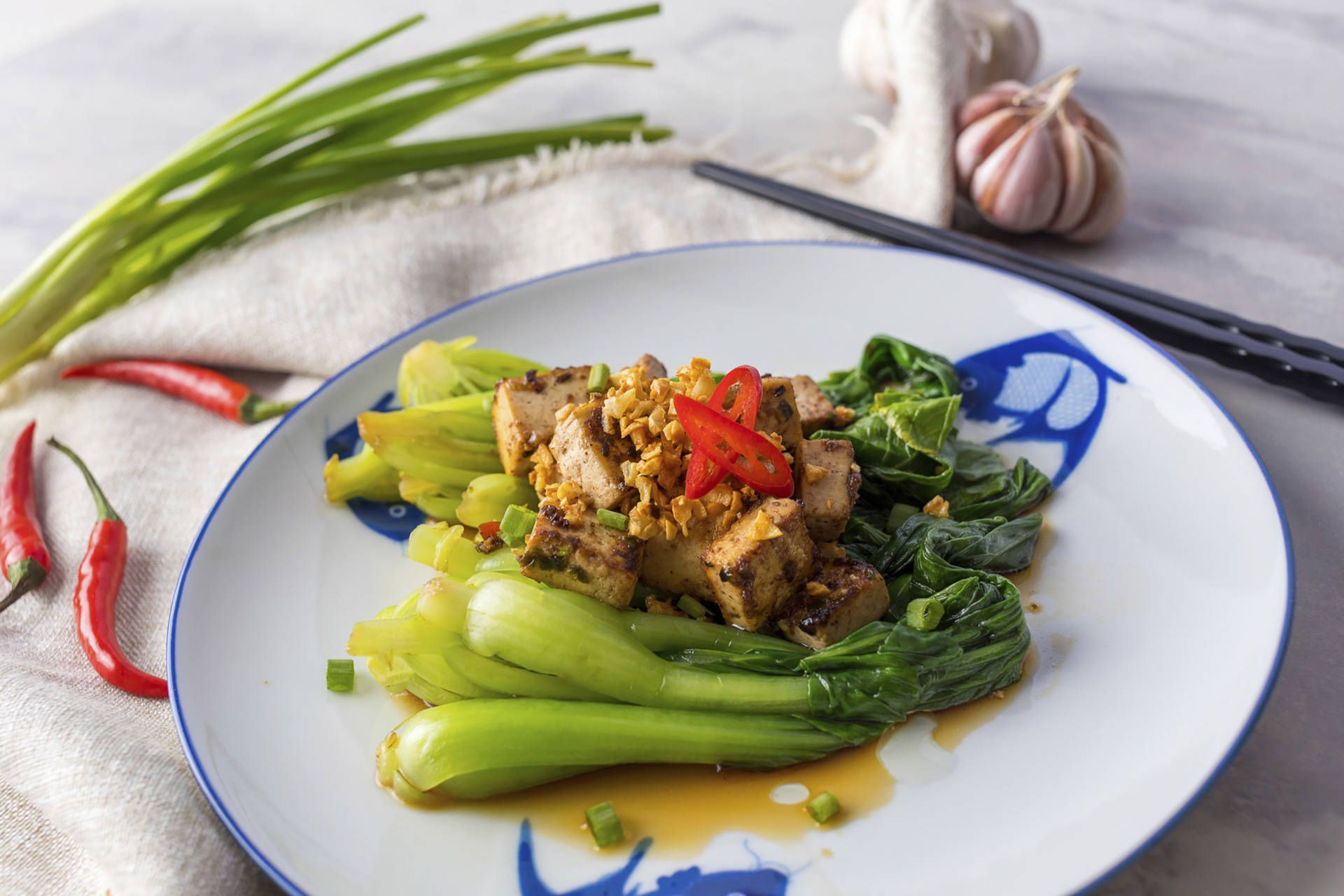 Asian Food Network Authentic Asian Recipes Recipe Asian Food Channel Authentic Asian Recipes Asian Recipes