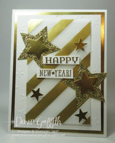 1 stampinup bloglovin more