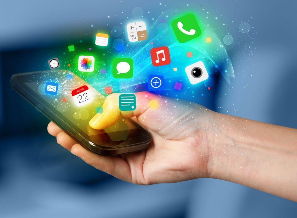 Android App Geld Verdienen