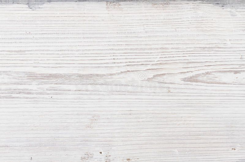 Wood Texture White Wooden Background Plank Striped Timber Grey Desk Close Up Aff Wooden Background White Wood Texture White Wood White Wood Floors