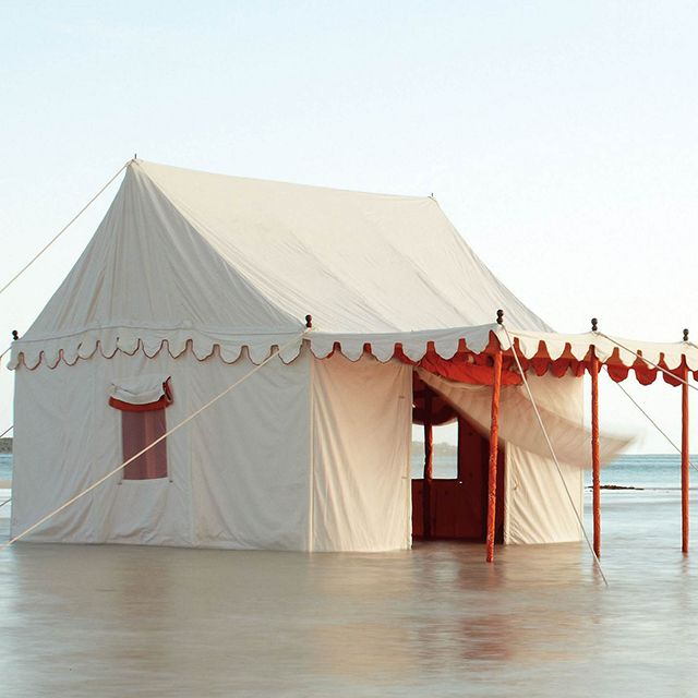 Altair Tent