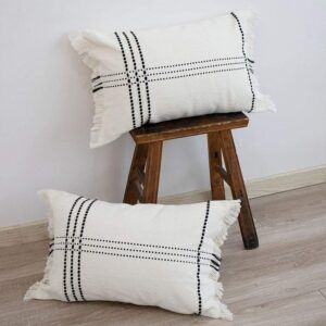 Are you looking for affordable amazon home finds? Check out this post full amazon home decor finds. #amazonhome #amazondecor #amazonfinds