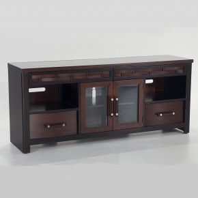 Dream Weaver 70 Tv Console Tv Storage Tv Console