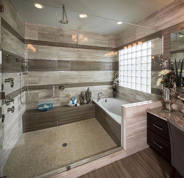 Pin By Jamie Campbell On Maybe Ideas Remodel Bedroom Dream Bathrooms Bathrooms Remodel