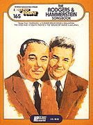 Rodgers & Hammerstein Songbook (Softcover)