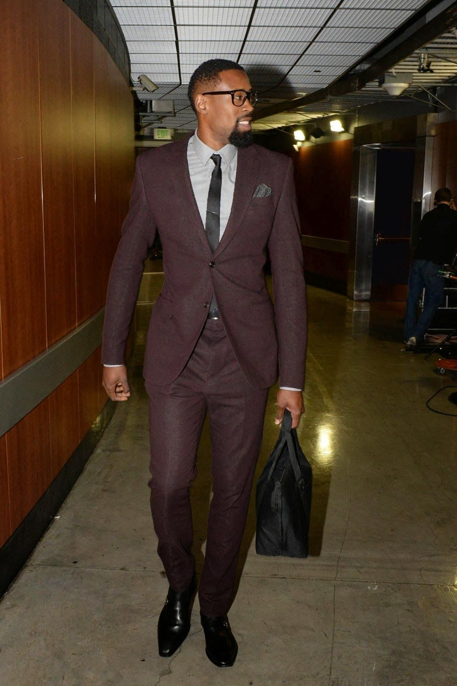 Burgundy | Bespoke | Pinterest | Nba players, Suits and Fitted suits