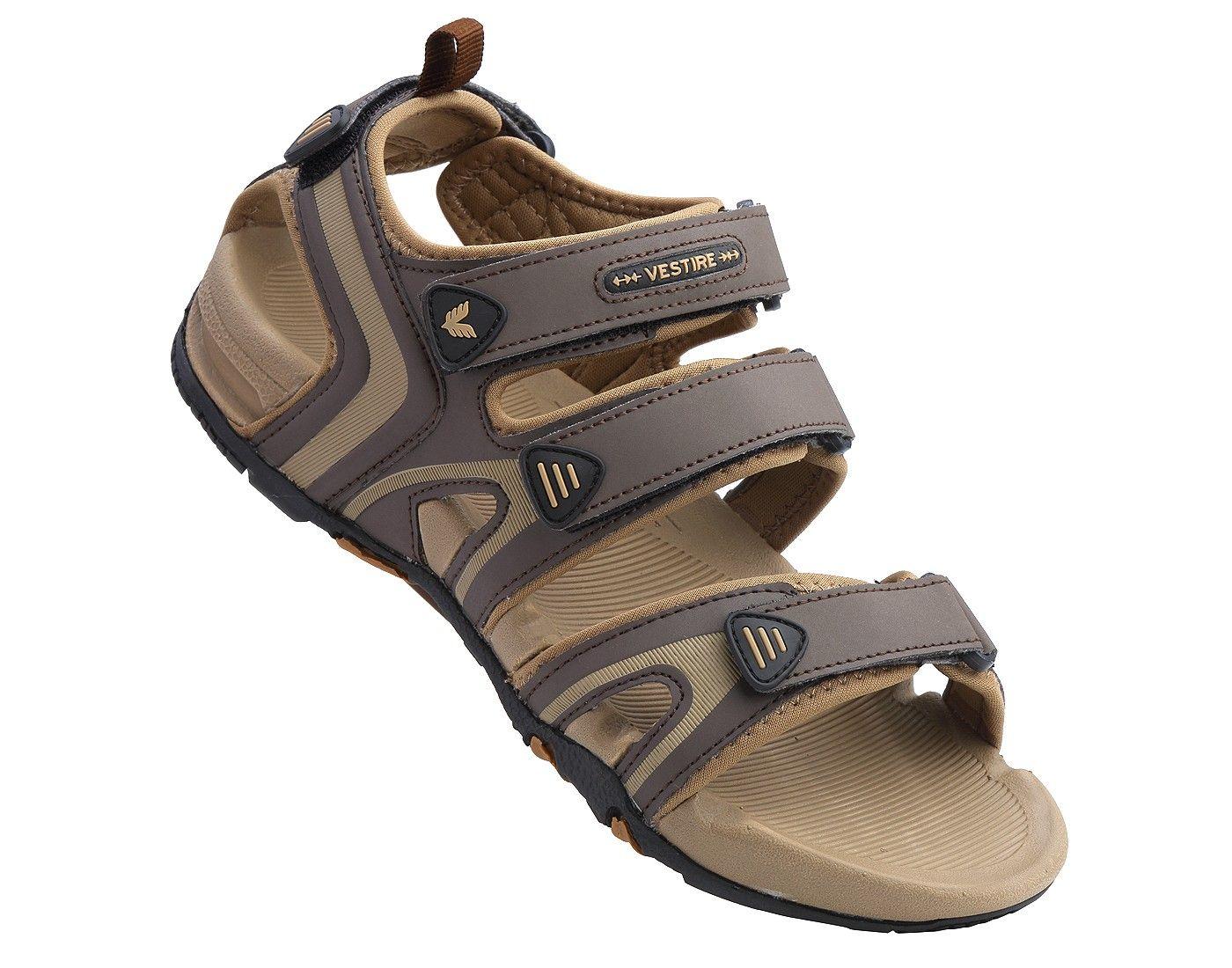 Men Footwear Buy Mens Footwear & Shoes Online in India