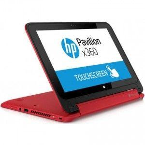 Laptop Hp Terbaru Dengan Desain Menawan Fitur Layar Sentuh Dan