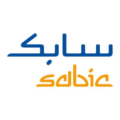 Sabic Brand Guidelines Logo Svg Download Directrices De La Marca