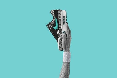 c014a86327 Nike Air Max Day: Here Are the Biggest Releases | Shoes | Cheap nike ...