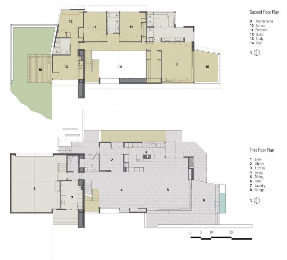 Hauspläne mit garage  ts_080914_28 nette idee eingangsbereich, kinderz. mit bad, sz mit ...