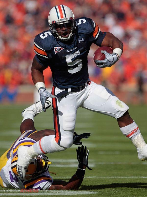 Ready For Football Season To Come Back Auburn University War Eagle Football Helmets