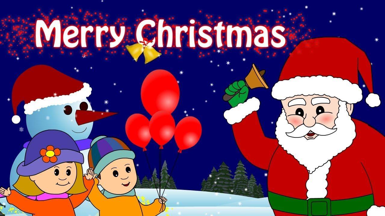 We Wish You A Merry Christmas Christmas Songs Merry Christmas Pictures Merry Christmas Wallpaper Merry Christmas Song