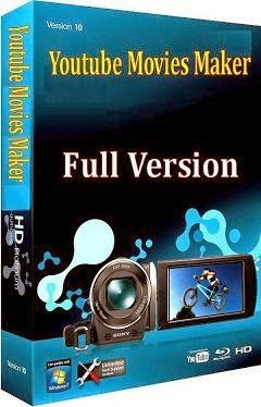 youtube maker free download