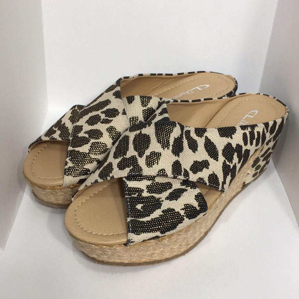 Chinese Laundry Shoes Cl By Chinese Laundry Annalise Wedges