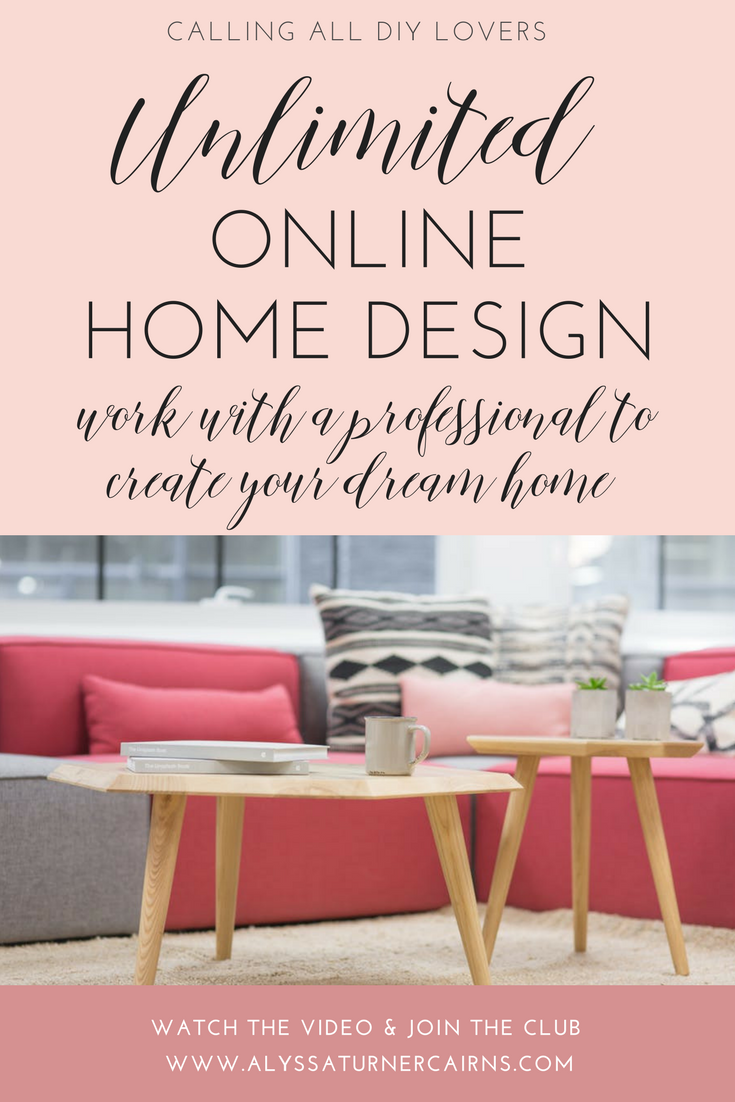 Online Room Design For Free: Online Home Design: The Client Experience