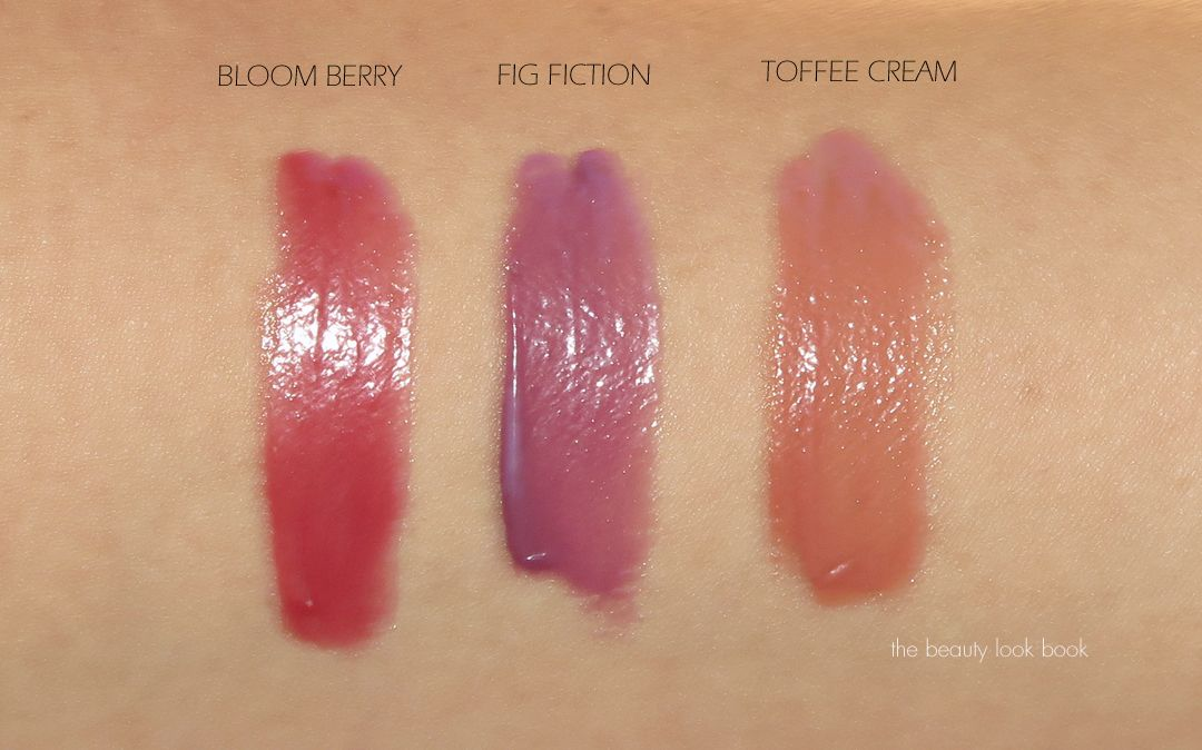 By Terry Baume De Rose Nutri Couleur Precision Beauty Magic Makeup Remover Cloth
