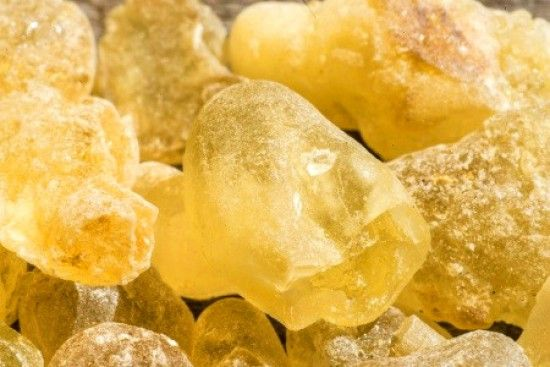 Boswellia: Mystical Plant for Managing Pain with guest Reza Ghorbani, MD