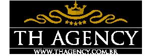 TH AGENCY domindando a Itália e o mundo COVERI & DONATI (PERFECT) E AGUARDEM PAOLO GIFFONI BRAND NEW SINGLE COMING SOON!!!!!  http://www.thagency.com.br/