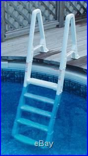 Pin By Dana Ensing On Ideas Pool Ladder Pool Steps Pool Deck Plans