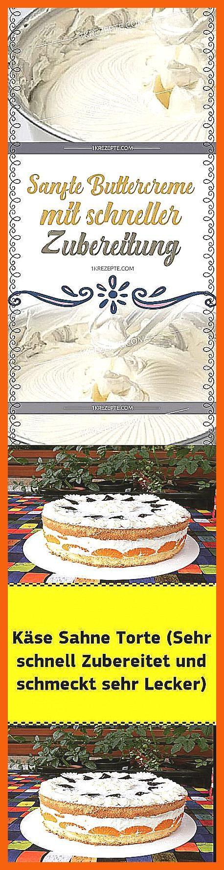 Photo of Nie Wieder Tutchen Puddingpulver Auf Vorrat – Food  Travel-Blog