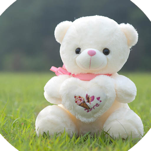 cute teddy wallpapers hd for mobile wallsmiga co