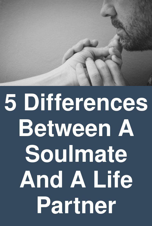 Spiritual partner dating