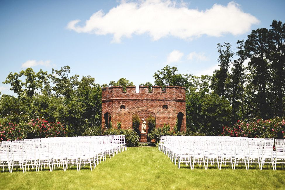 Moss mountain farm the perfect wedding venue if your