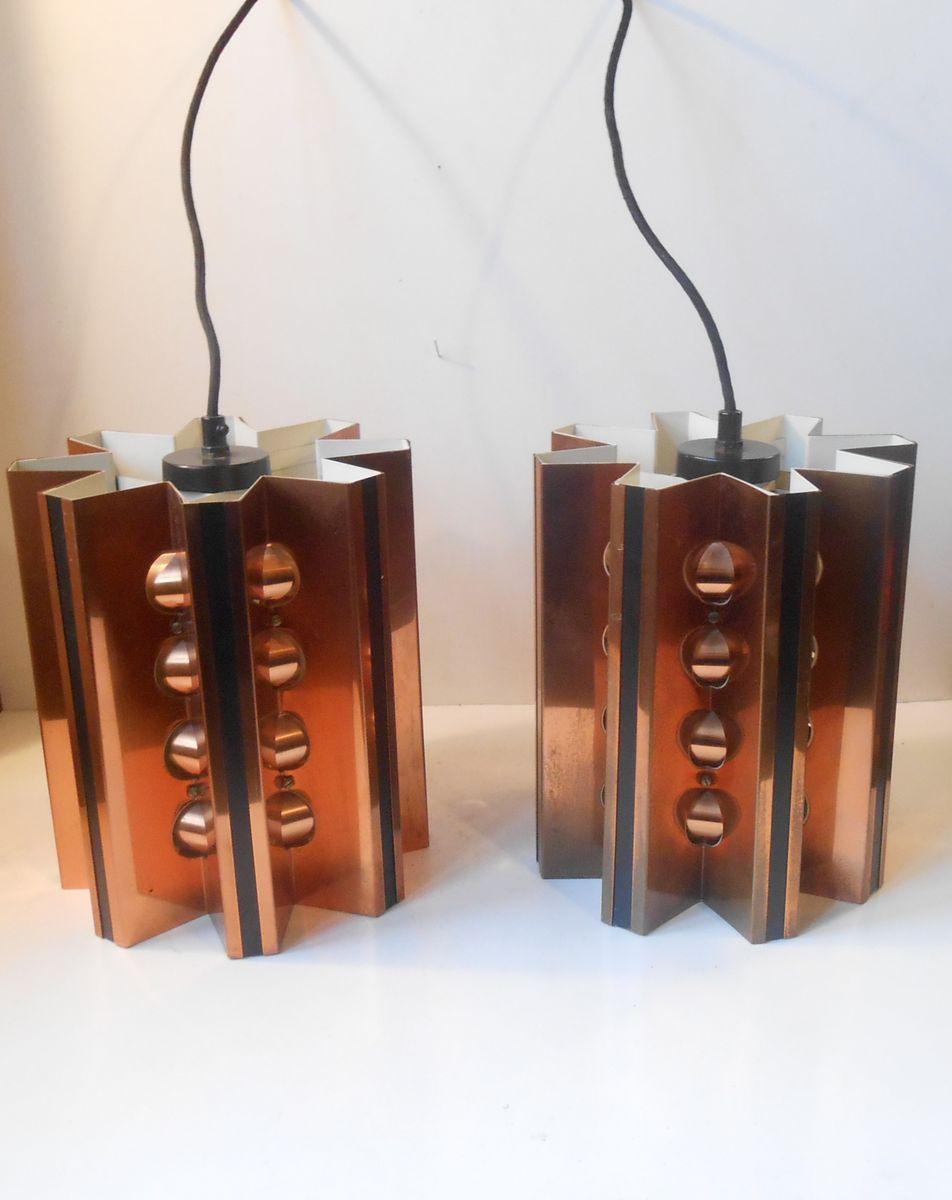 Deckenbeleuchtung Kuche Planen Deckenleuchte Dimmbar Led Austauschbar Led Lampe Mit Anhanger Lampen Led Lampe Mit Bewegungsmelder Lampe Mit Bewegungsmelder