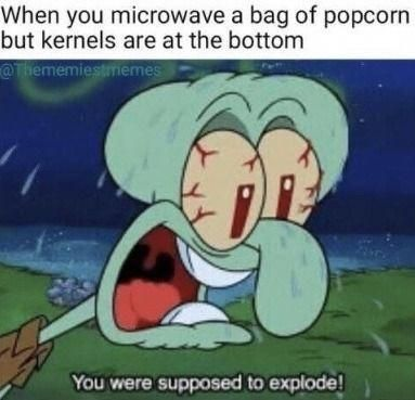 Top 24 Dark Memes For Anyone Without A Soul Funny Spongebob