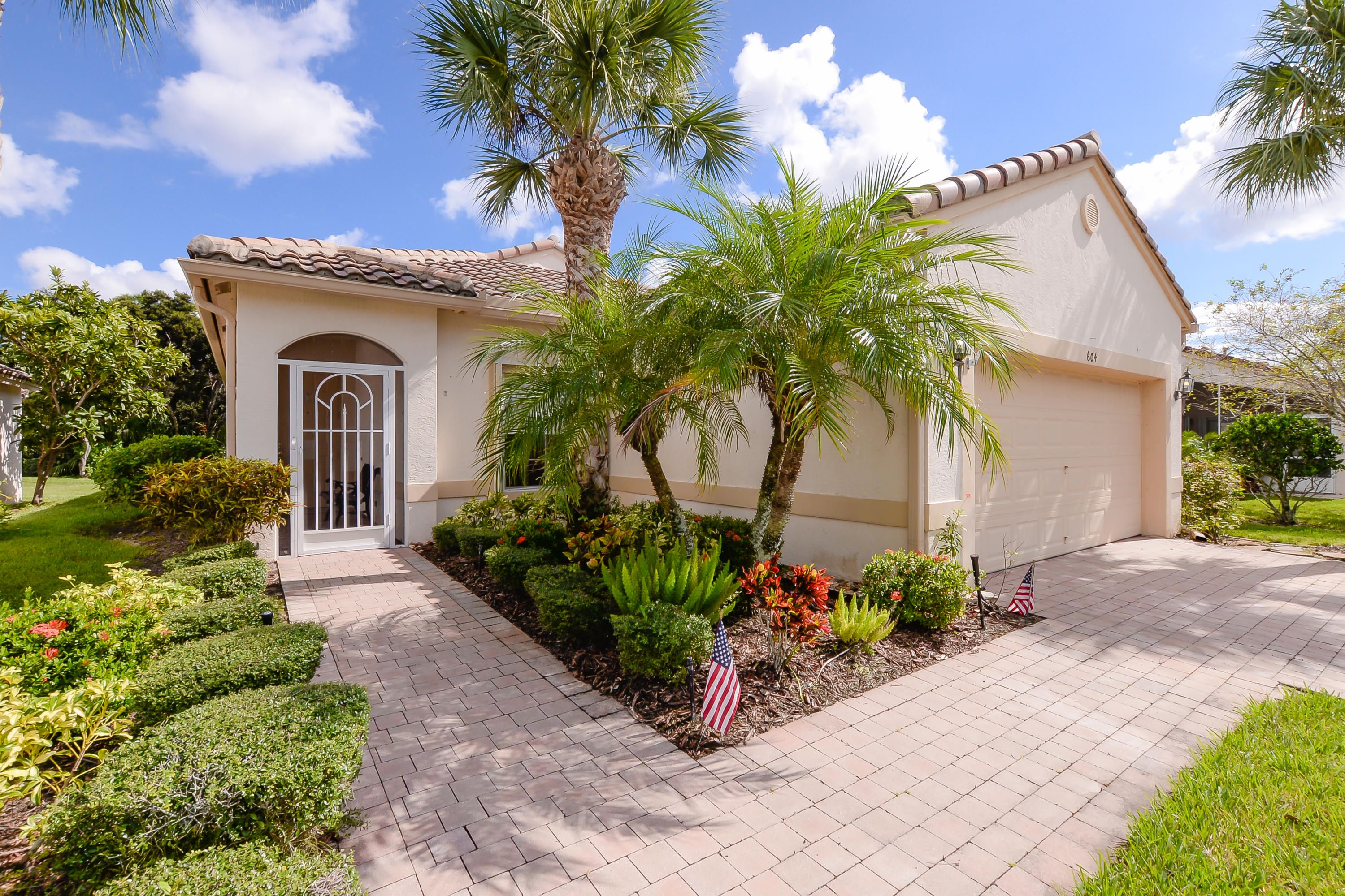 Southwest Florida Real Estate Listings With Images