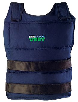 Industrial Cooling Vest Stacool Vest Cooling Vest Vest