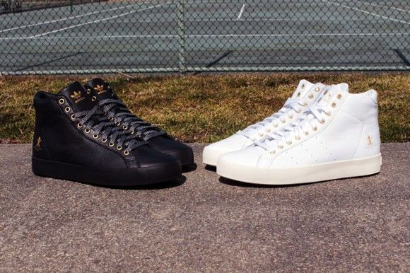 Common Projects sneakers | Sneakers