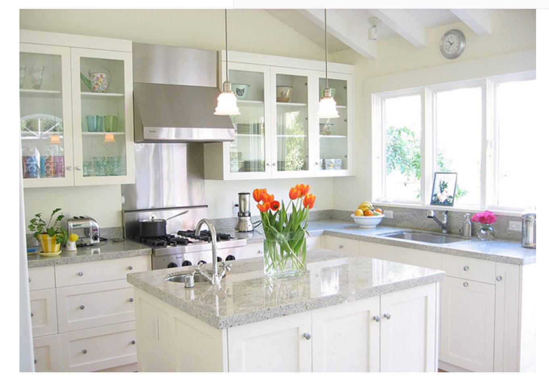 Küchenschrank ideen kleine küchen pin von claudia w auf haus und garten  pinterest  küche einrichten