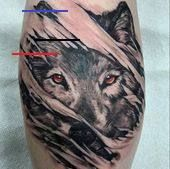 Wolf Tattoo: sense and interesting ideas -  Wolf Tattoo: sense and interesting i...#cutetattoo <a class=pintag href=/explore/ideas/ title=#ideas explore Pinterest>#ideas</a> <a class=pintag href=/explore/interesting/ title=#interesting explore Pinterest>#interesting</a> <a class=pintag href=/explore/musictattoo/ title=#musictattoo explore Pinterest>#musictattoo</a> <a class=pintag href=/explore/Sense/ title=#Sense explore Pinterest>#Sense</a> <a class=pintag href=/explore/Tattoo/ title=#Tattoo e