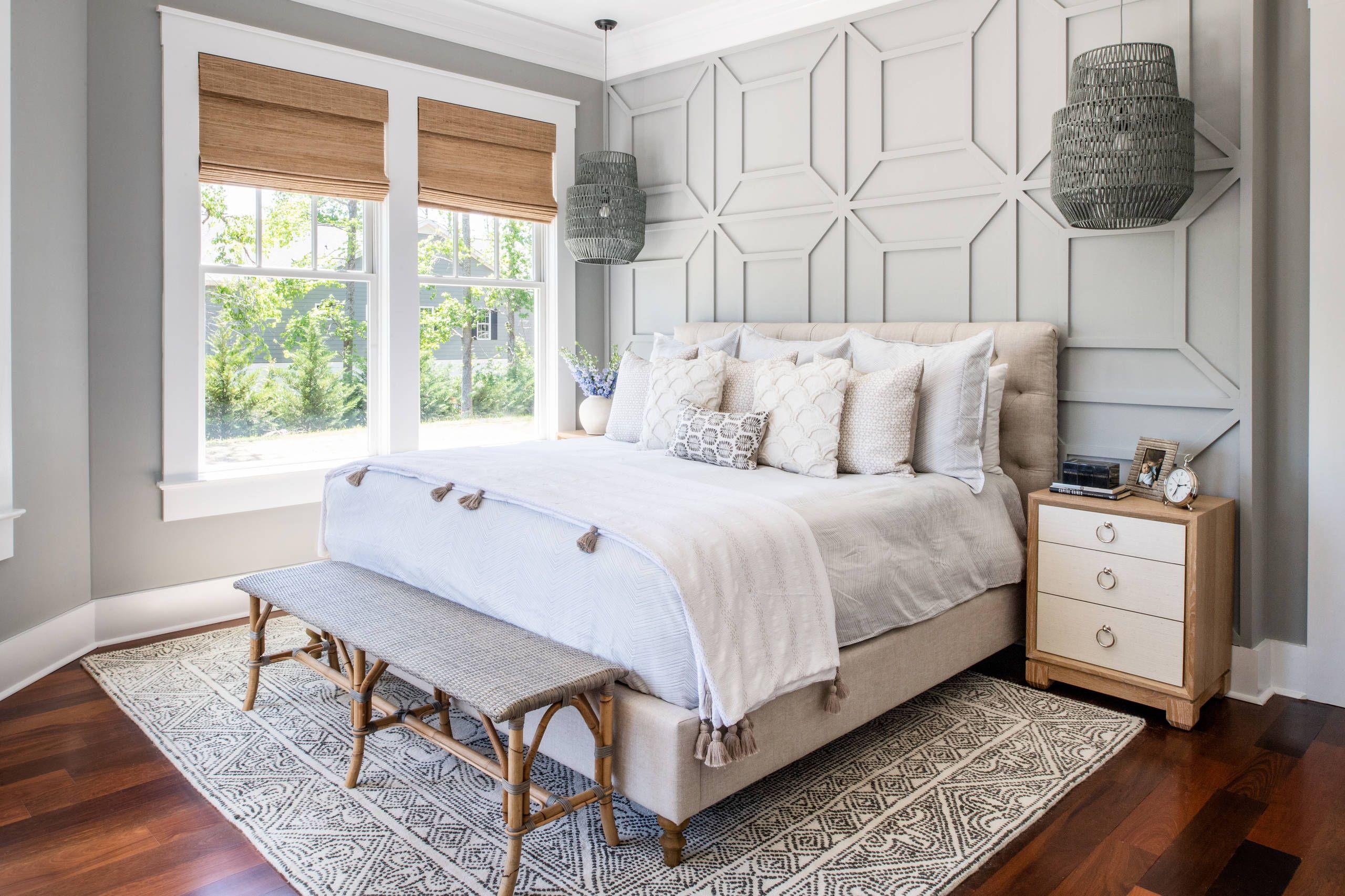 Bedroom Design Ideas Houzz Bedroom Design Interior Design Bedroom Inspirations Bedroom interior design houzz