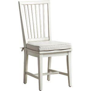Gabby Side Chair