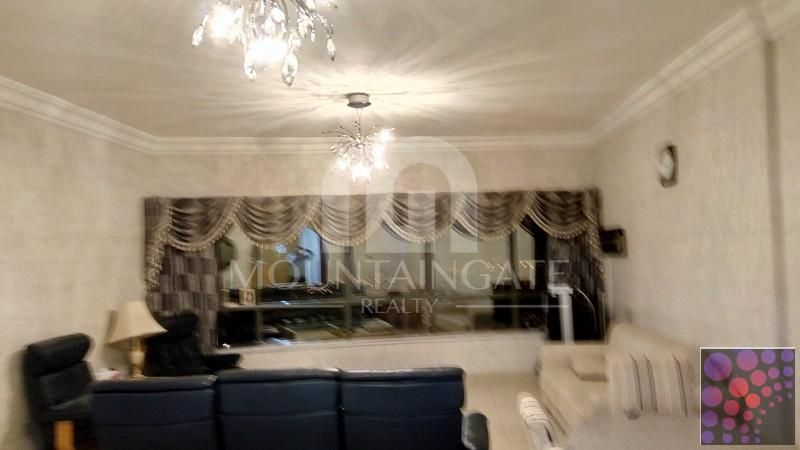 3 Bedroom Furnished Apartment For Sale In Al Majaz Sharjah Apartments For Sale Furnished Apartment Bedroom