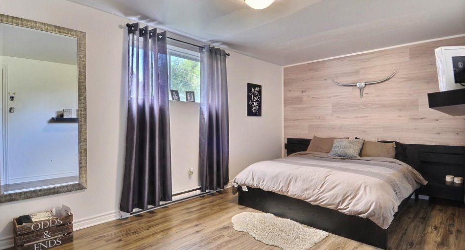 Maison de plain-pied à vendre à Saint-Lin Laurentides, 26760411