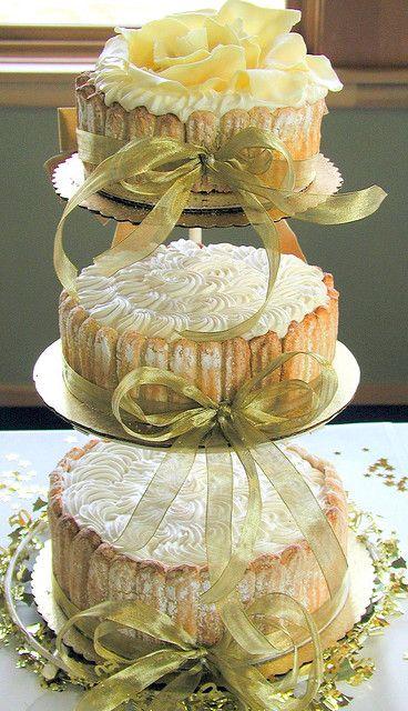 wedding charlotte by distopiandreamgirl, via Flickr