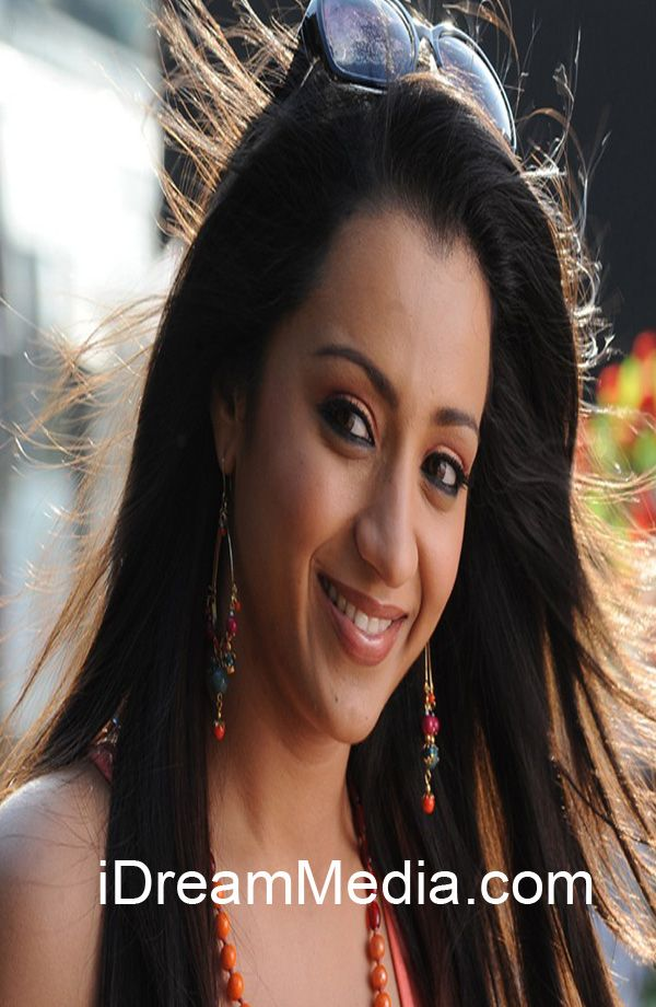 Trisha Latest Photos 6d02c3fba72