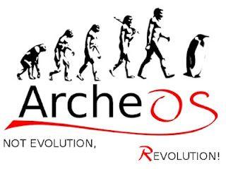ArcheOS Caesar beta! From: ATOR (Arc-Team Open Research): http://arc-team-open-research.blogspot.it/2012/05/archeos-caesar-beta.html