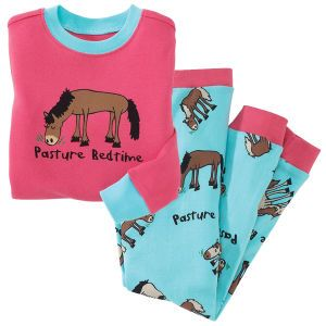B26022 6 - Horse Themed Gifts, Clothing, Jewelry and ...