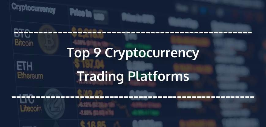 Que es minar bitcoins to dollars hypnotic patterns csgo betting