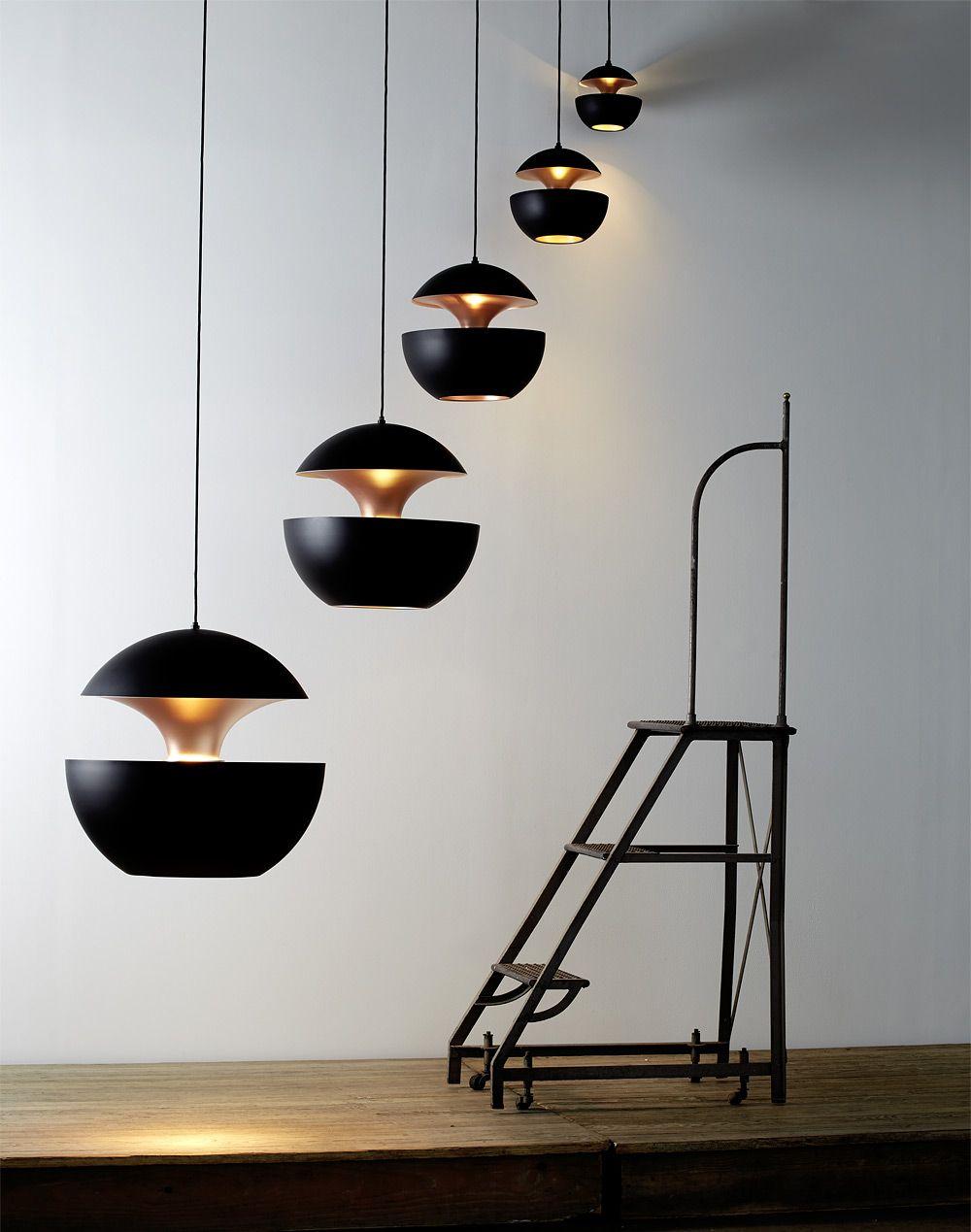 schwarze deckenlampen bewährte images und ebddadfaf